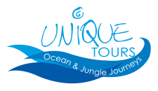 Unique Tours - Ocean & Jungle Journeys